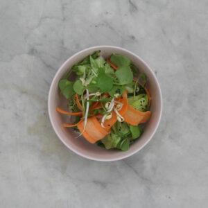Salad Bowl Small